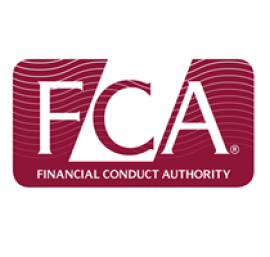 FCA establish Financial Advice Working Group