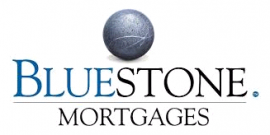 Bluestone Mortgages partners with Brilliant