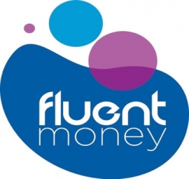 Fluent Money appoints Group Compliance Director