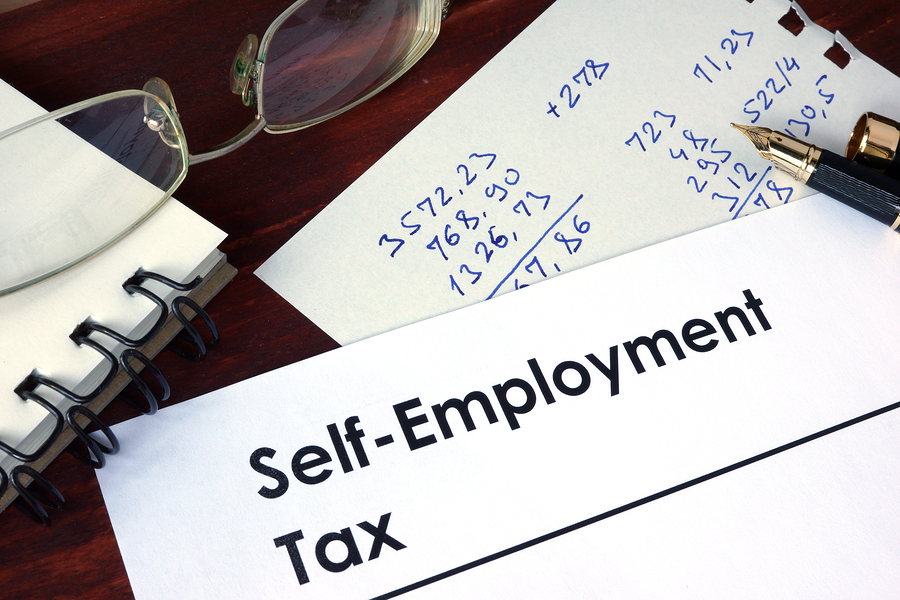 78% believe self-employed second charge products are competitive