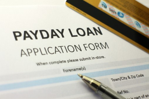 Www.ace payday loans.com picture 1