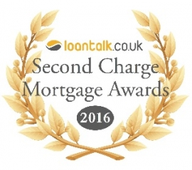 Judges announced for Loan Talk Second Charge Mortgage Awards 2016