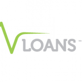 V Loans pulls out of second charge market