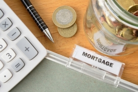 84% of brokers unable to source a BTL mortgage in Q4