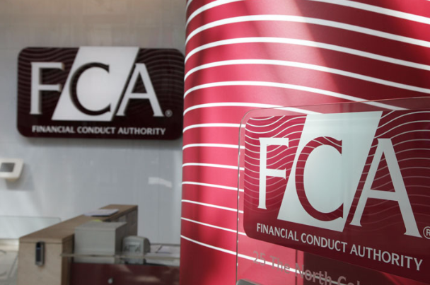FCA to prioritise vulnerable consumers