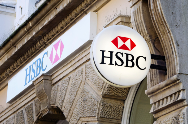 HSBC lowers mortgage rates