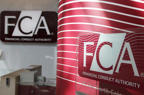 CPD a 'priority' after FCA rules out equity release qualification