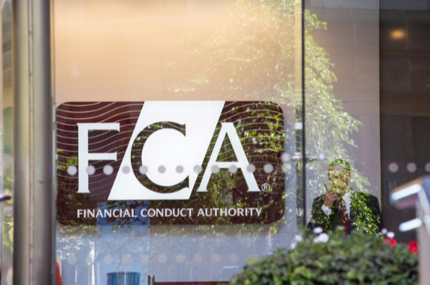 FCA issues warning over lender