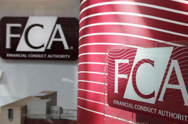 Credit Kudos receives green light from FCA