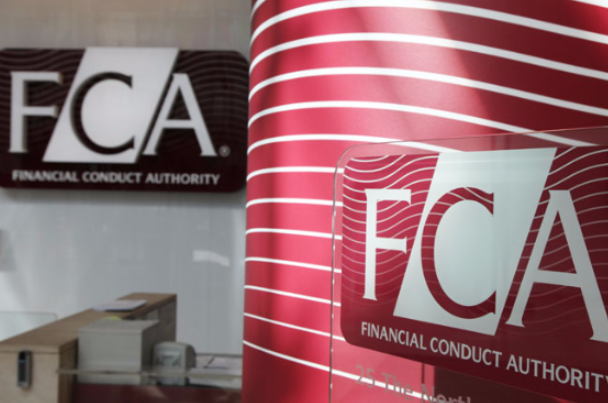 FCA launches events for regulated mortgage firms