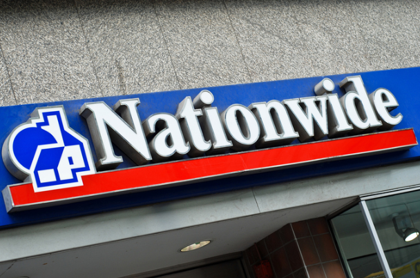 Nationwide joins the Equity Release Council