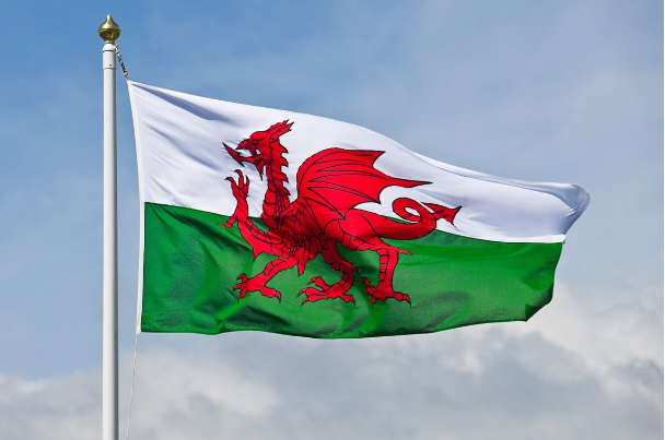 Welsh remortgaging activity up 19%