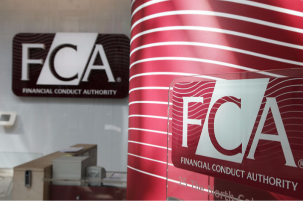 FCA launches new PPI deadline adverts