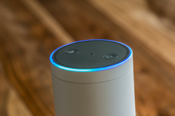 Mortgage Brain launches Amazon Echo feature