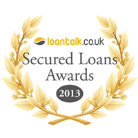 The Secured Loans Awards: Judgement Day