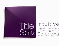 Titlesolv: The battle over professional indemnity