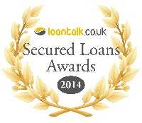 Voting opens for the Loan Talk Secured Loans Awards 2014