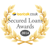 Secured Loans Awards 2014: The winners
