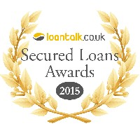 Judges announced for the Loan Talk Secured Loans Awards 2015