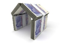 Less remortgagors expecting rate rise