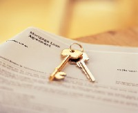 Process changes to impact some remortgagers in Scotland