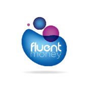 Fluent Money increases loan completions by 50%