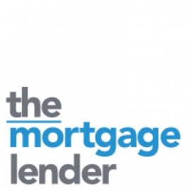 Mortgage lender launches after securing funding