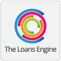 The Loans Engine: Bragging rights or mortgage prisoner?